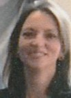 Maria Beatriz Jaimes A.